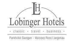lobinger_hotels